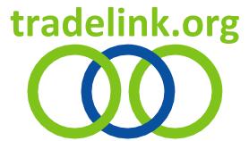 tradelink.org
